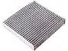 Filter, Innenraumluft Cabin Air Filter:80291-SAA-J01