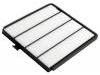 Filter, Innenraumluft Cabin Air Filter:80290-S0X-A01